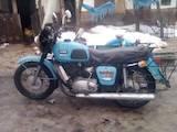 Мотоциклы Иж, цена 12000 Грн., Фото
