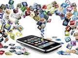 Интернет-услуги Web-дизайн и разработка сайтов, цена 1000000 Грн., Фото