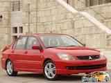 Запчасти и аксессуары,  Mitsubishi Lancer, цена 3000 Грн., Фото