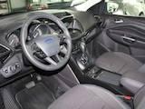 Ford Kuga, ціна 507700 Грн., Фото