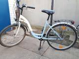 Велосипеди Жіночі, ціна 2000 Грн., Фото