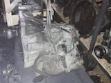 Запчасти и аксессуары,  Nissan X-Trail, цена 14000 Грн., Фото