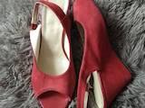 Взуття,  Жіноче взуття Босоніжки, ціна 450 Грн., Фото