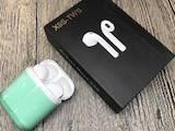 Телефоны и связь,  Аксессуары Наушники, цена 800 Грн., Фото