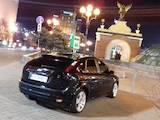 Оренда транспорту Легкові авто, ціна 4500 Грн., Фото