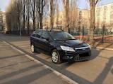 Оренда транспорту Легкові авто, ціна 11585 Грн., Фото