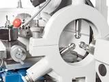 Инструмент и техника Промышленное оборудование, цена 235000 Грн., Фото