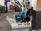 Інструмент і техніка Промислове обладнання, ціна 30000 Грн., Фото