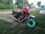 Мотоцикли Іж, ціна 12000 Грн., Фото