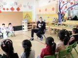 Вакансии (Требуются сотрудники) Учитель, Фото