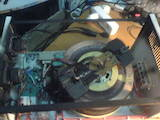 Разное и ремонт Ремонт электроники, цена 300 Грн., Фото