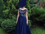Жіночий одяг Вечірні, бальні плаття, ціна 6000 Грн., Фото