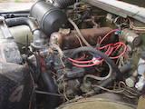 УАЗ 31512, ціна 47000 Грн., Фото