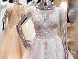 Жіночий одяг Весільні сукні та аксесуари, ціна 6500 Грн., Фото