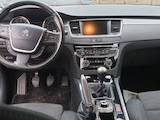 Peugeot 508, цена 305785 Грн., Фото