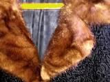 Жіночий одяг Шуби, ціна 800 Грн., Фото