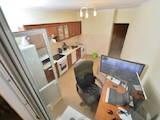 Квартири Київ, ціна 10500 Грн./мес., Фото