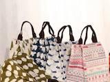 Аксесуари Сумки, барсетки, ціна 99 Грн., Фото