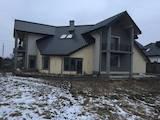 Будинки, господарства Волинська область, ціна 4300000 Грн., Фото