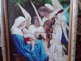 Картини, антикваріат Картини, ціна 8700 Грн., Фото