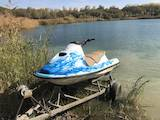 Водные мотоциклы, цена 67500 Грн., Фото