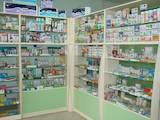 Здоров'я, краса,  Медичні послуги Терапевт, ціна 100 Грн., Фото
