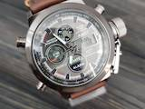 Коштовності, прикраси,  Годинники Чоловічі, ціна 243 Грн., Фото