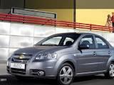 Оренда транспорту Легкові авто, ціна 2499 Грн., Фото