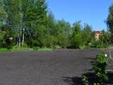 Земля і ділянки Вінницька область, ціна 351000 Грн., Фото