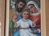 Картини, антикваріат Картини, ціна 1300 Грн., Фото