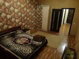 Квартири Київ, ціна 1064000 Грн., Фото