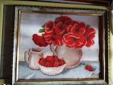 Картини, антикваріат Картини, ціна 900 Грн., Фото