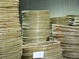 Будматеріали Арматура, металоконструкції, ціна 3 Грн., Фото