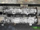 Запчастини і аксесуари,  Fiat Doblo, ціна 3500 Грн., Фото
