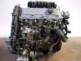 Запчасти и аксессуары,  Fiat Punto, цена 14000 Грн., Фото