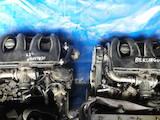Запчастини і аксесуари,  Peugeot Expert, ціна 15500 Грн., Фото