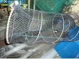 Охота, рибалка Вудки і снасті, ціна 300 Грн., Фото