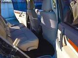 Оренда транспорту Легкові авто, ціна 29000 Грн., Фото