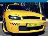Аренда транспорта Легковые авто, цена 250 Грн., Фото