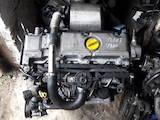 Запчастини і аксесуари,  Opel Vectra, ціна 15900 Грн., Фото