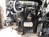 Запчасти и аксессуары,  Opel Vectra, цена 15900 Грн., Фото