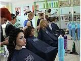 Курсы, образование Курсы парикмахеров, цена 1200 Грн., Фото