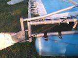 Катамарани, ціна 94500 Грн., Фото
