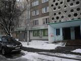 Офіси Київ, ціна 2916000 Грн., Фото