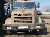 Фургони, ціна 230000 Грн., Фото