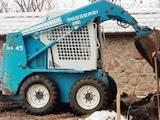 Трактори, ціна 700000 Грн., Фото