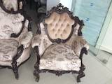 Меблі, інтер'єр,  Дивани Дивани кутові, ціна 70000 Грн., Фото