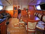 Яхти парусні, ціна 22720000 Грн., Фото