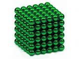 Игрушки Электронные игрушки, цена 100 Грн., Фото