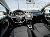Аренда транспорта Легковые авто, цена 16000 Грн., Фото